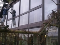 Ogrody Zimowe Lębork - Realizacje