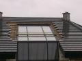 Okna Lębork - Realizacja