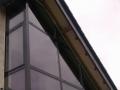 Okna Trójmiasto - Realizacja